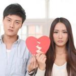 Thám tử Hải Phòng – Lý do đàn ông hay có bồ nhí và đòi ly hôn