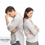 Thám tử Hải Phòng nói về gia đình đòi ly hôn