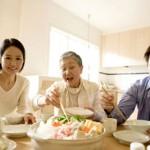 Mẹ chồng thích 9 đức tính của nàng dâu