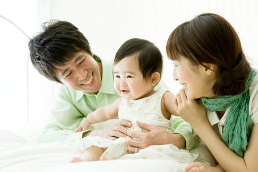 duy trì hạnh phúc gia đình