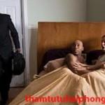 Tại sao chọn thám tử Đức Thịnh Hải Phòng theo dõi ngoại tình