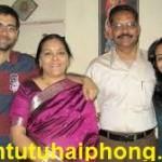 Trào lưu con cái thuê thám tử theo dõi cha mẹ ở Ấn Độ
