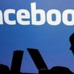 Có nên hay không yêu nhau qua Facebook
