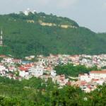 Công ty thám tử hải phòng tại quận Kiến An