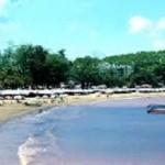 Công ty thám tử hải phòng tại quận Đồ Sơn