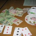 Thám tử Đức Thịnh tại Hải Phòng chung tay đẩy lùi tệ nạn cờ bạc
