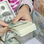 Việt Kiều Úc bị lừa đảo gần 7 triệu USD vụ Z756 tại TPHCM