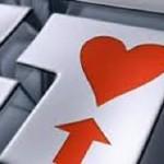Thám tử hải phòng giải cứu tình yêu ảo qua mạng