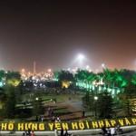 Công ty thám tử tại Hưng Yên