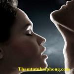 Những cách phát hiện chồng ngoại tình