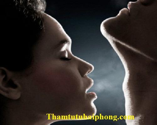 Những cách phát hiện chồng ngoại tình post image
