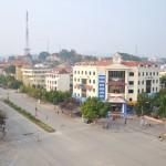 Công ty dịch vụ thám tử tư uy tín và chuyên nghiệp tại huyện Mê Linh