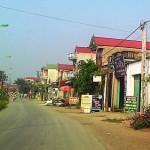 Công ty dịch vụ thám tử tại huyện Phú Xuyên