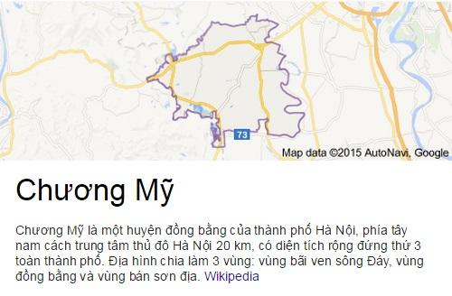 cong-ty-tham-tu-tai-chuong-my