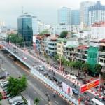 Công ty dịch vụ thám tử tư Hà Nội tại Quận Hai Bà Trưng