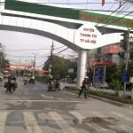 Công ty dịch vụ thám tử tư tại Huyện Thanh Trì