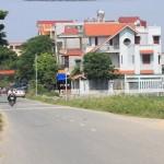 Công ty dịch vụ thám tử tại huyện Quốc Oai