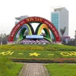 công ty dịch vụ thám tử tư tại thị xã Sơn Tây