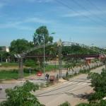 Công ty dịch vụ thám tử tư tại huyện Thạch Thất