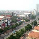 Công ty dịch vụ thám tử tư tại Quận Thanh Xuân