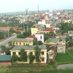 Công ty dịch vụ thám tử tại huyện Ứng Hòa